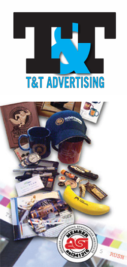 promotional products graphic